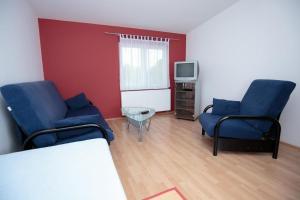 Family Room Bilje 14318e