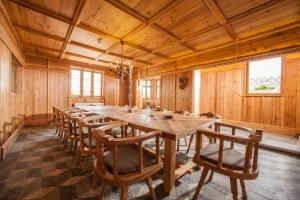Steirisch Ursprung, Hotely  Gleisdorf - big - 30