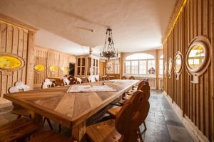 Steirisch Ursprung, Hotely  Gleisdorf - big - 10