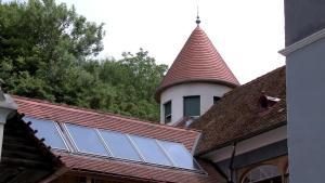 Steirisch Ursprung, Hotely  Gleisdorf - big - 12