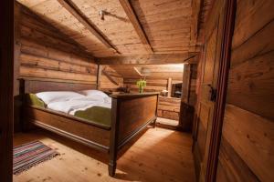 Steirisch Ursprung, Hotely  Gleisdorf - big - 5