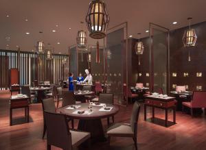 Shangri-La Hotel, Lhasa (15 of 49)