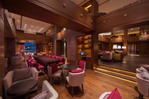 Shangri-La Hotel, Lhasa (32 of 49)