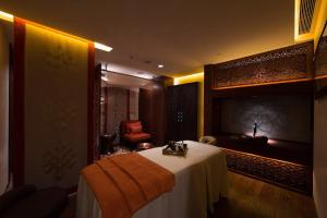 Shangri-La Hotel, Lhasa (31 of 49)