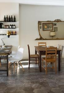 Brusco rooms - AbcAlberghi.com