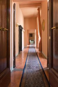 Palazzo Magnani Feroni (5 of 82)