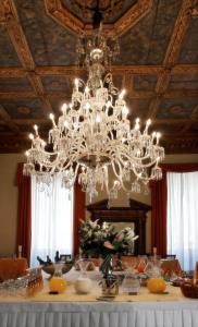 Palazzo Magnani Feroni (7 of 82)