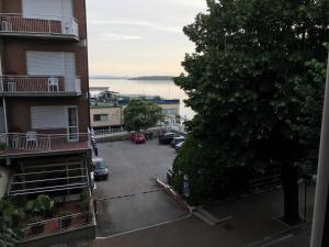 Casa sul lago - AbcAlberghi.com
