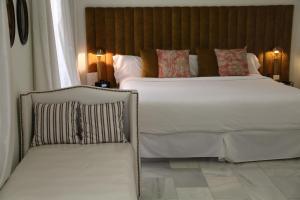11th Príncipe by Splendom Suites, Aparthotels  Madrid - big - 50