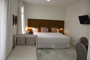 11th Príncipe by Splendom Suites, Aparthotels  Madrid - big - 51