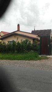 Haus vorm Wald - Elxleben bei Arnstadt