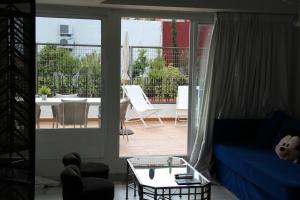 11th Príncipe by Splendom Suites, Aparthotels  Madrid - big - 55