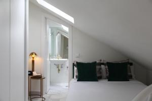 11th Príncipe by Splendom Suites, Aparthotels  Madrid - big - 57