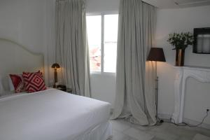 11th Príncipe by Splendom Suites, Aparthotels  Madrid - big - 60