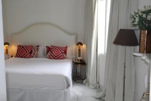 11th Príncipe by Splendom Suites, Aparthotels  Madrid - big - 61