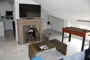 11th Príncipe by Splendom Suites, Aparthotels  Madrid - big - 62