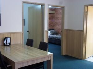 Colonial Motor Inn Bairnsdale, Motels  Bairnsdale - big - 19