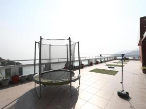 OYO 12463 Hotel Highland, Hotels  Mussoorie - big - 35