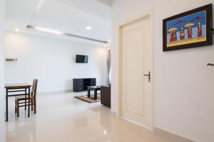 La Belle Residence, Apartmány  Phnom Penh - big - 59