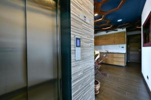 Casa Bella Phuket, Отели  Чалонг - big - 33