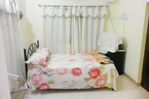 3-BR homestay in Bogmalo, Goa, by GuestHouser 24501