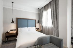 DoubleTree by Hilton Madrid-Prado (29 of 69)