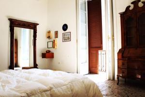Casa Eduardo - AbcAlberghi.com