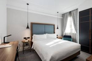 DoubleTree by Hilton Madrid-Prado (27 of 69)