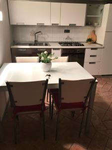 Mini appartamento - AbcAlberghi.com