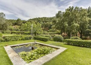 Villa de grand standing avec jardin paysager, Villa Le Plan-de-la-Tour