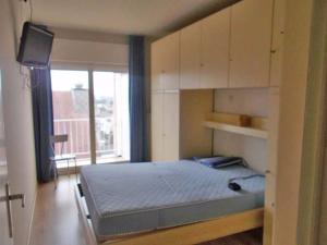 Thalassa 7A, Апартаменты  Бланкенберге - big - 9