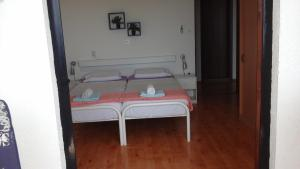 Rooms Marica, Affittacamere  Sveti Juraj - big - 38