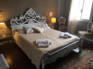 Casa Claudio - AbcAlberghi.com