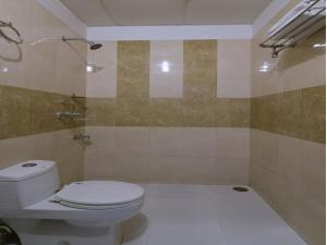 OYO 3950 Hotel Hayat Rabbani, B&B (nocľahy s raňajkami)  Jaipur - big - 62