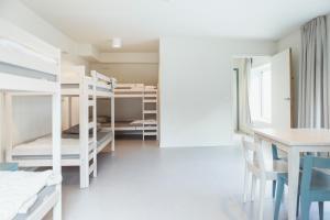 Snuffel Hostel (35 of 45)