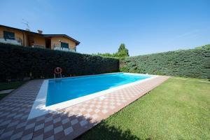 Appartamento Valeria - AbcAlberghi.com