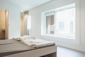 Snuffel Hostel (3 of 45)