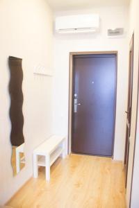 Apartments in the Center of Batumi, Apartmány  Batumi - big - 35