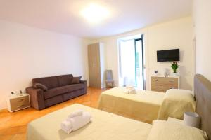 Casa Ninà - AbcAlberghi.com