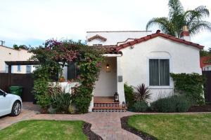 McConnell Holiday Home 11049 - El Segundo