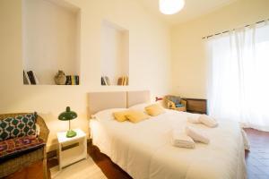 Rio Freddo Room - AbcAlberghi.com