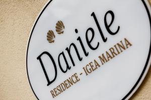 Residence Daniele - AbcAlberghi.com