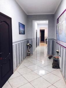 The Hostel on Gogolya, Ostelli  Odessa - big - 21