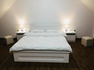 Tiflis Patio Guest House, Vendégházak  Tbiliszi - big - 34