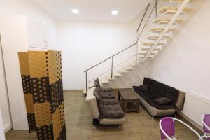 Tiflis Patio Guest House, Vendégházak  Tbiliszi - big - 45