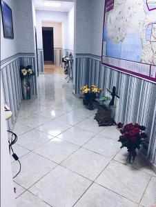 The Hostel on Gogolya, Ostelli  Odessa - big - 15