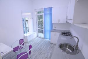 Tiflis Patio Guest House, Vendégházak  Tbiliszi - big - 38