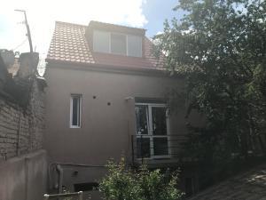 Tiflis Patio Guest House, Vendégházak  Tbiliszi - big - 44