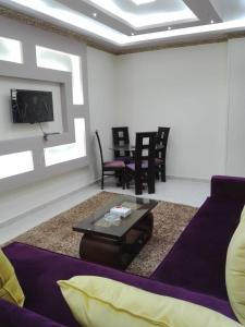 Elsraya Studios and Apartments (Families Only), Apartmanok  Alexandria - big - 151