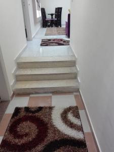 Elsraya Studios and Apartments (Families Only), Apartmanok  Alexandria - big - 168